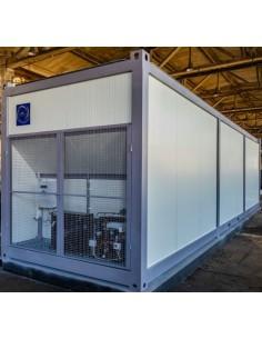 Container Frigorific...