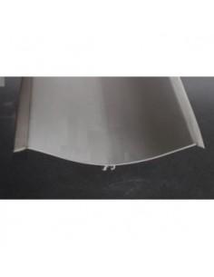 Profil Coltar PVC