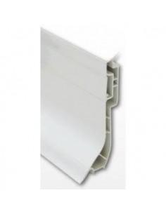 Profil Plinta PVC